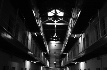 Why visit Fremantle prison?