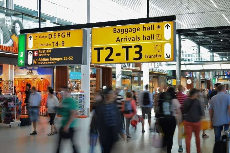 Gatwick Airport | | London Local Businesses | London UK Business Directory