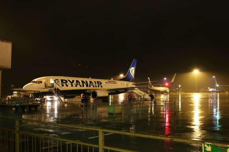 London Stansted Airport | | London Local Businesses | London UK Business Directory