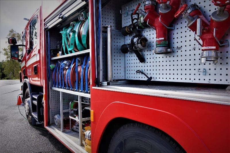 fire-station-3696125_1920