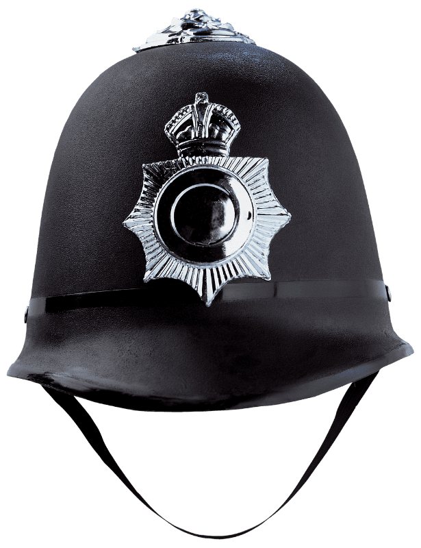 City of London Police | | London Local Businesses | London UK Business Directory