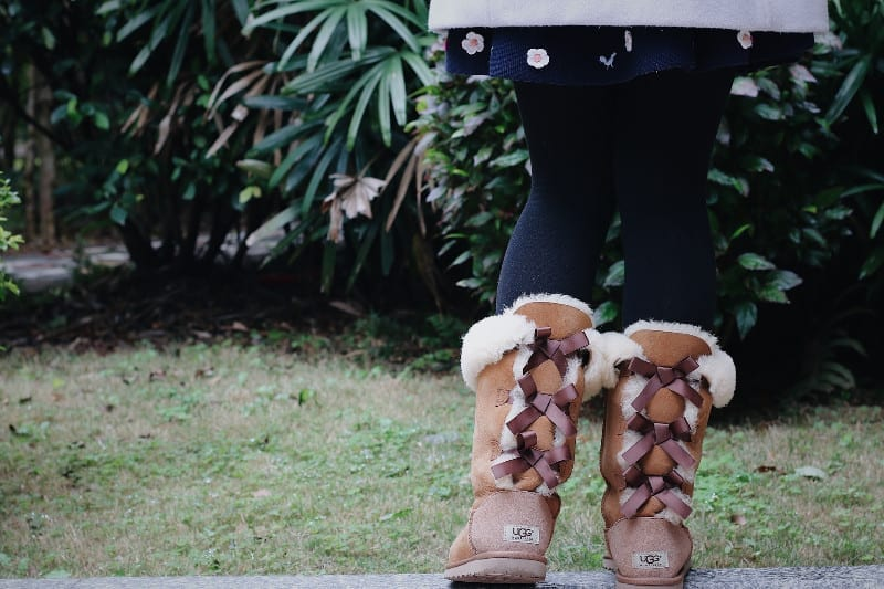 boots-2639445_1920