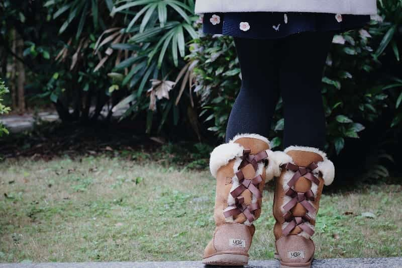 Ugg - | London Local Businesses | London UK Business Directory