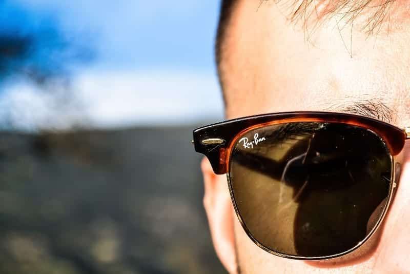 Ray-Ban London - | London Local Businesses | London UK Business Directory