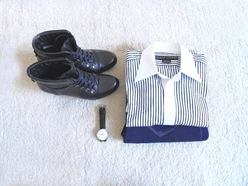 outfit-1567534_1920