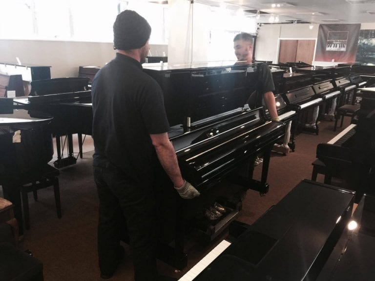 Baby Grand Piano Movers 768x576