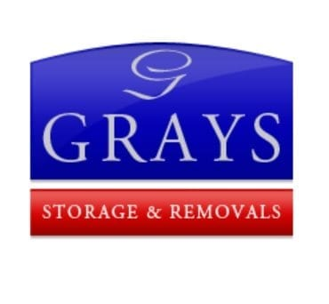 Grays Storage and Removals Ltd