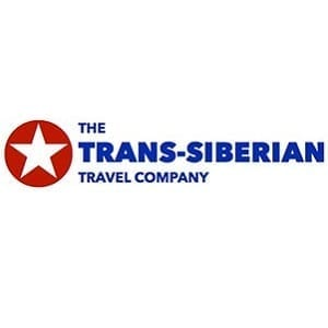 The Trans-Siberian Travel Company in our London local businesses directory