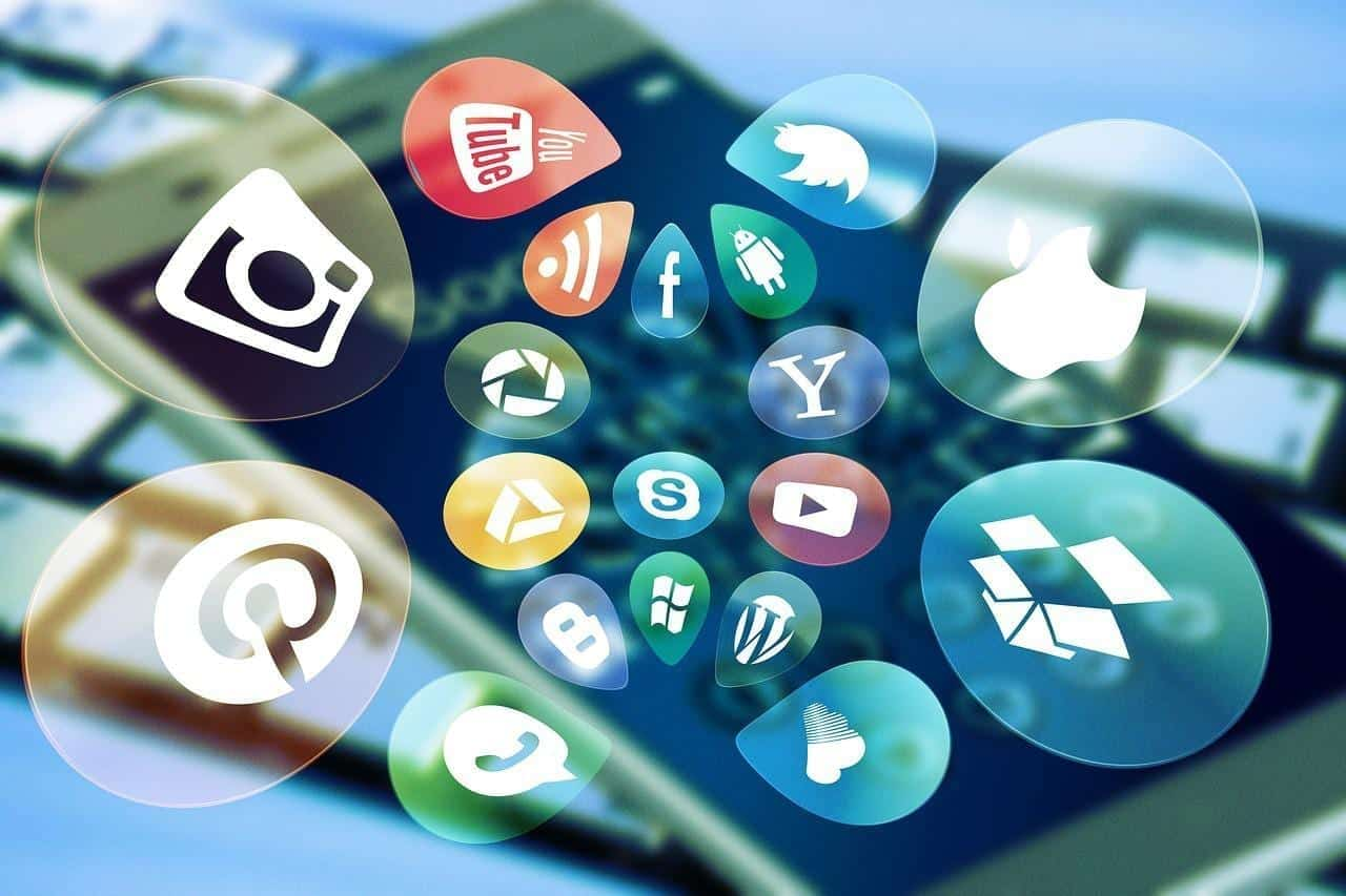10 Smart Social Media Marketing Service Tips For 2020 - London Local Businesses Directory