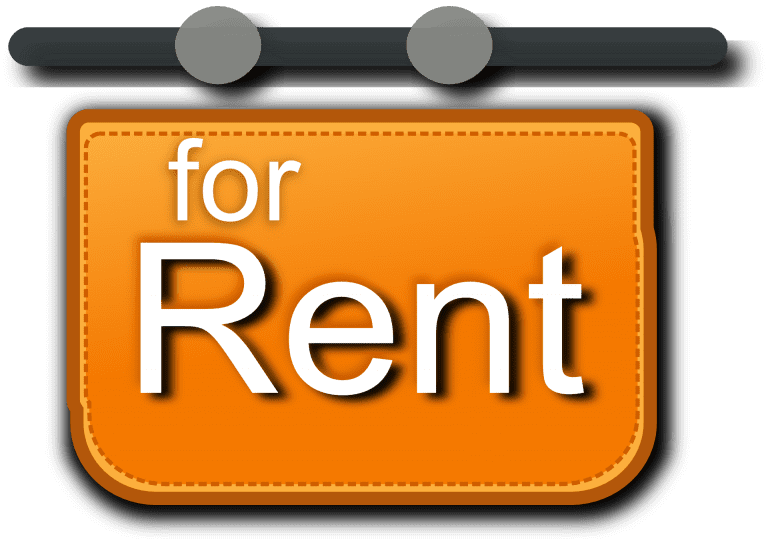 find or list a property to lease or rent in your local London businesses directory