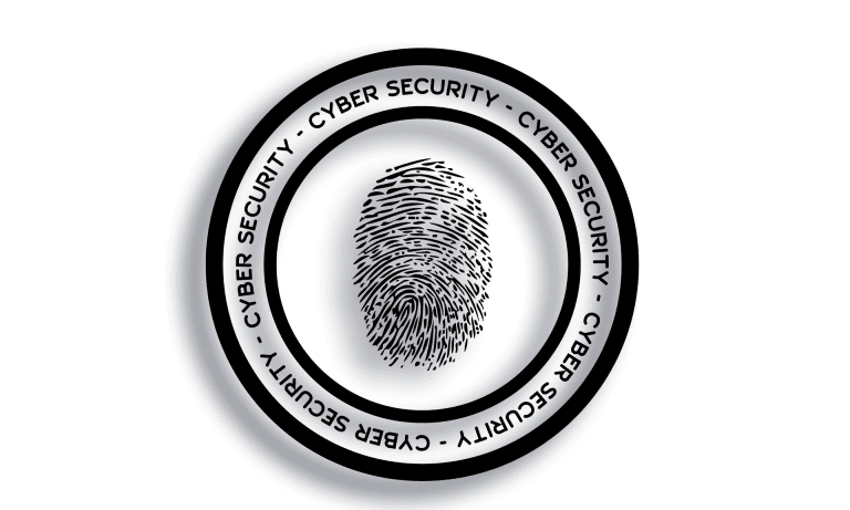 cyber security firms and b2b in our local London businesses directory