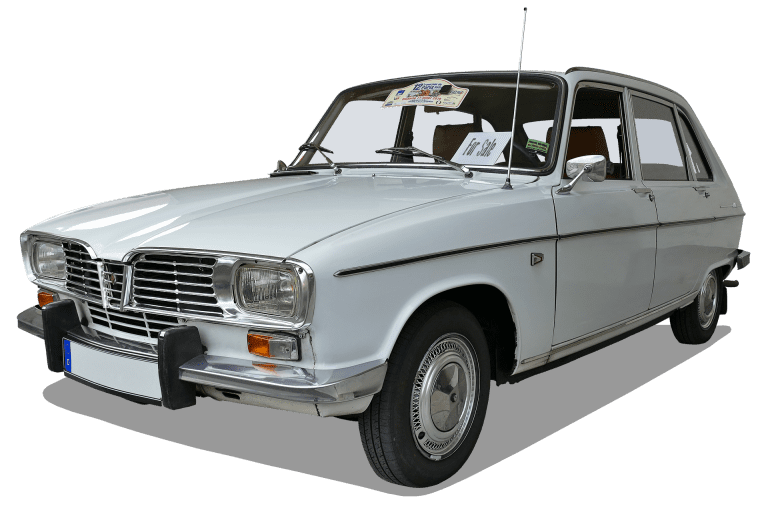 Find car dealers in your local London business directory