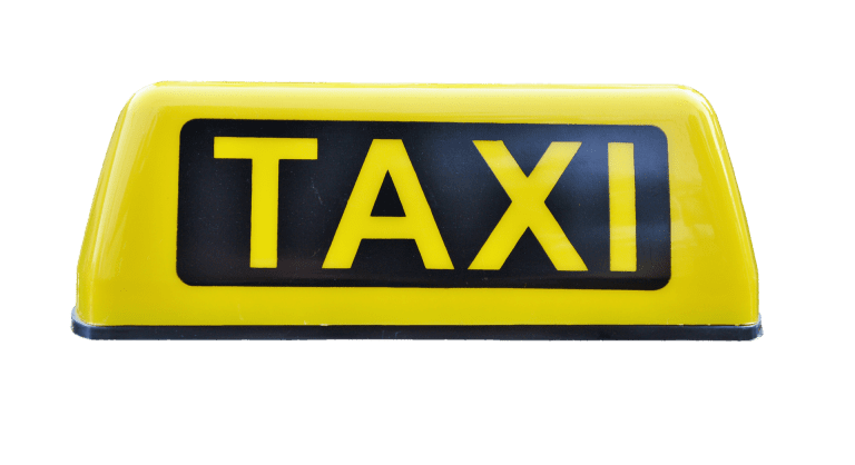 Find taxi and rideshare companies in our UK business directory