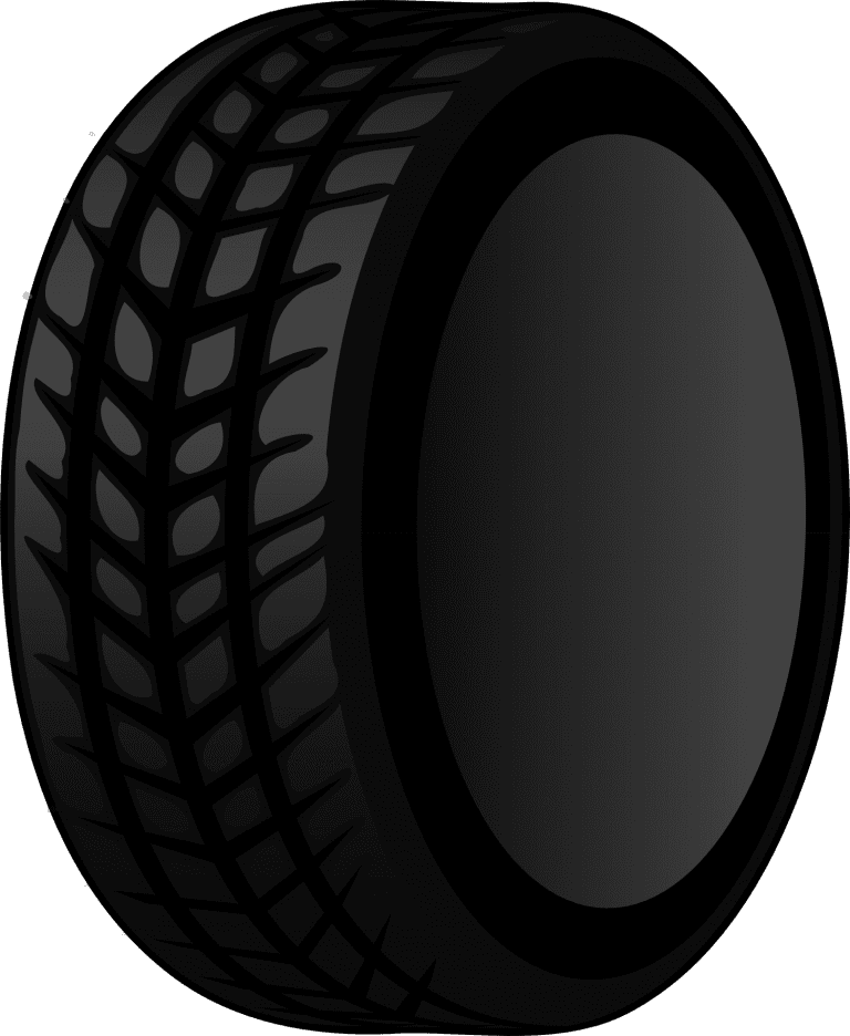 tyre retailers and manufacturers in your local London Directory