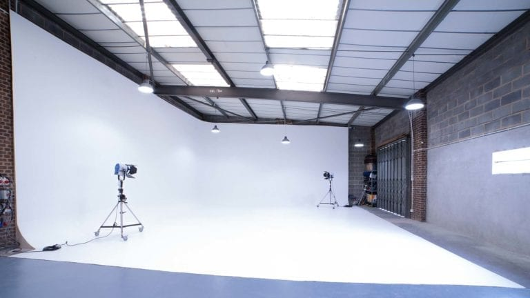 infinity cove film studio hire london 1 768x432