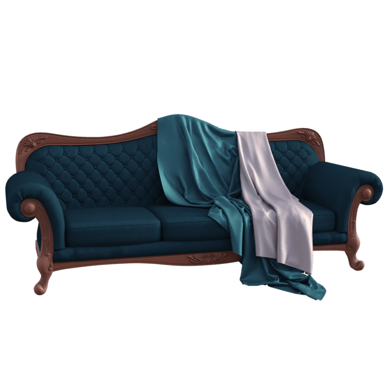 couch-3942219_1920